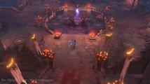 MMORPG Magic: Legends připomíná spíš Diablo než World of Warcraft