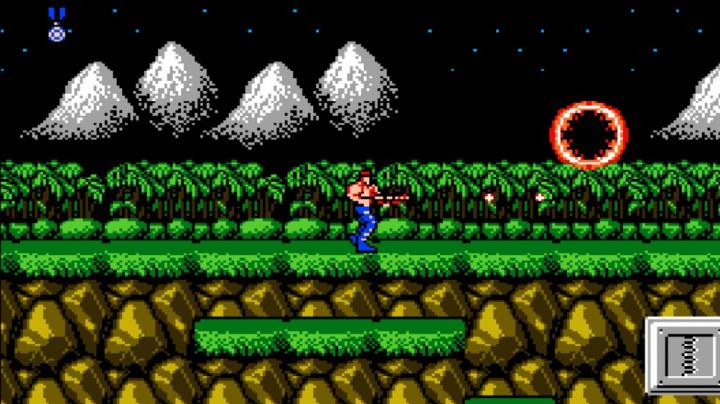 Noční můra nostalgiků: Zmizí staré hry hratelné skrze prohlížeč?