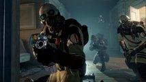 Half-Life: Alyx – recenze