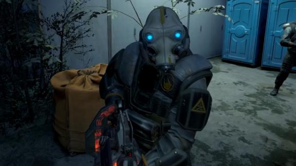 Valve se o pokračování Half-Life pokoušelo minimálně pětkrát
