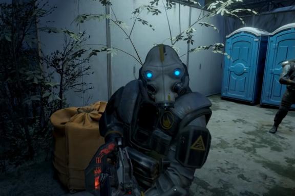 Nový Half-Life byl pětkrát zrušen
