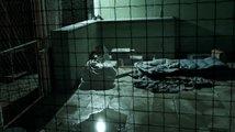 Nové obrázky Half-Life: Alyx