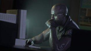 Budoucnost hororových značek: Spekulace slibují nový Silent Hill, ale Resident Evil 8 je prý daleko