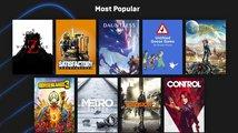 První rok Epic Games Storu dopadl nad očekávání, exkluzivity a hry zdarma jen tak neskončí