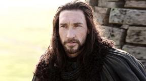 Joseph Mawle - Benjen Stark