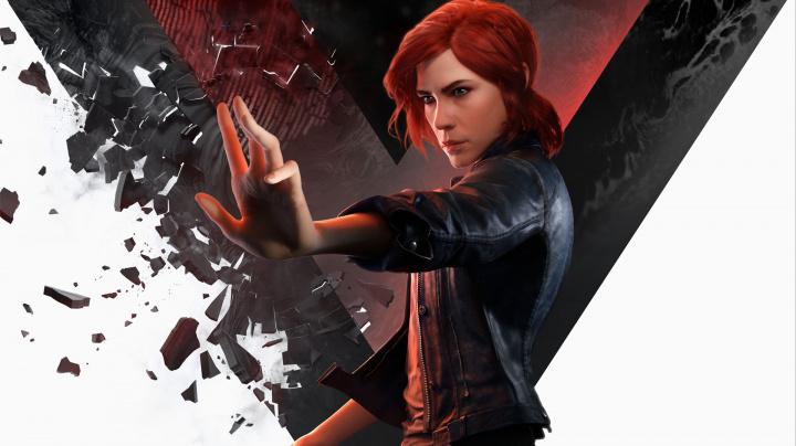 Epic Games Store implementoval hodnocení her. Známe i odhadovaná čísla prodejů konkrétních titulů