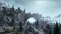 The Elder Scrolls Online čeká rok s upíry v západní části Skyrimu