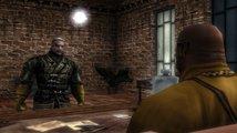 Remaster Kingpin: Reloaded se vrací k brutální, sprosté střílečce Kingpin: Life of Crime