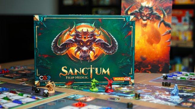sanctum_web