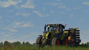 Nejlepší farmářské hry, které nejsou Farming Simulator