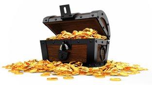 Britské zdravotnictví volá po zákazu loot boxů, které z dětí vychovávají gamblery