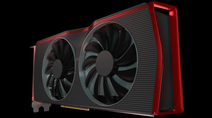 Recenze AMD Radeon RX 5600 XT jsou tady. Novinka je výkonnější, než se čekalo