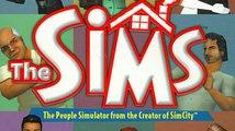 Vzpomínáme: The Sims je tou nejméně pochopenou hrou dějin
