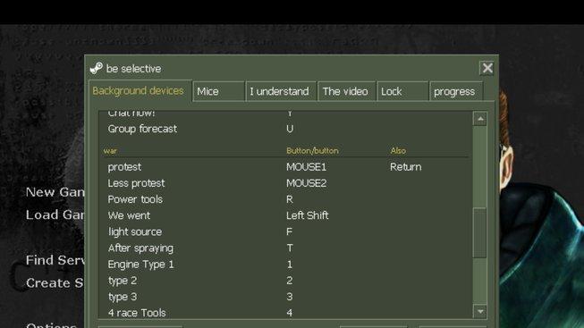 Half-Life: Google Translate Edition
