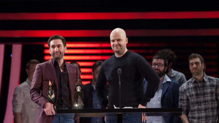Tvůrce série GTA Dan Houser odchází z Rockstar Games