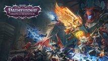 Nové video z Pathfinder: Wrath of the Righteous ukazuje démony v akci