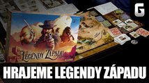 GamesPlay_LegendyZápaduxxx