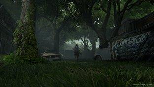 Naughty Dog zítra ukáže nové záběry z The Last of Us: Part 2