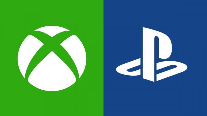 Xbox se na PlayStation 5 nedostane. Microsoft musí z ambiciózních plánů vycouvat