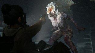 The Last of Us: Part II dokazuje, že nebude pro slabé povahy