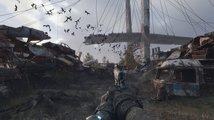Sam to ve Vladivostoku nebude mít lehké. Vychází druhé DLC pro Metro Exodus