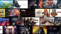Všechny hry od Activision Blizzard byly odebrány z GeForce Now