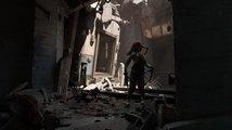 Vydání Half-Life: Alyx je za rohem
