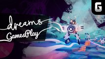 GamesPlay - Dreams