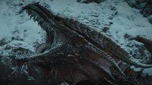 Baldur's Gate III si budete moct vyzkoušet ještě letos