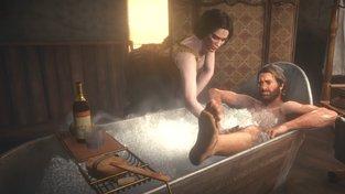 Fanoušek vyrobil mod Hot Coffee pro Red Dead Redemption 2, Rockstar zuří
