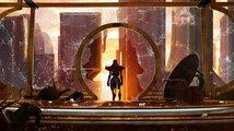 Čtvrtá sezóna Apex Legends: Trojice novinek senzačně oživuje hratelnost