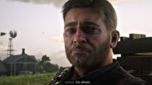 Arthur zase drží celibát: Mod Hot Coffee pro Red Dead Redemption 2 jeho tvůrce stáhl