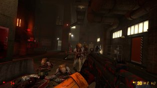Dlouhá léta očekávaný remake Half-Life Black Mesa vyjde příští týden