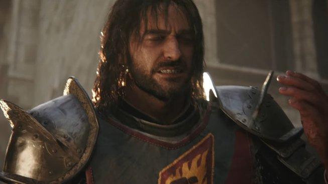 Plnou verzi Baldur's Gate 3 letos určitě nečekejte