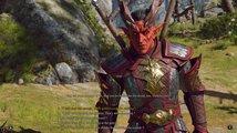Nové informace o Baldur's Gate III: Hrdinové, příběh, lokace, boj i zbraně