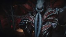 Baldur's Gate III má tahový soubojový systém. Připomíná Divinity: Original Sin