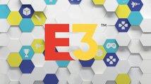 E3 2020 v ohrožení. Největší herní výstava bude možná zrušena kvůli koronaviru