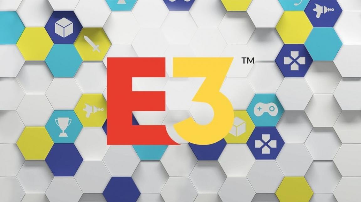 E3 2020 nakonec neproběhne ani virtuálně