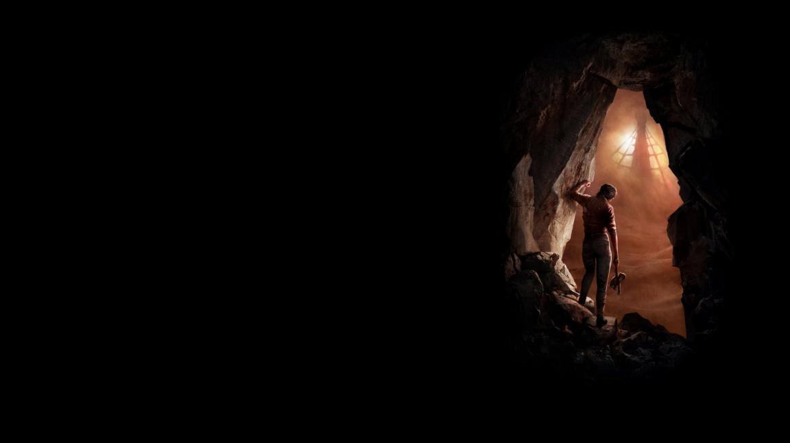 Mistři hororu z Frictional Games se vrací k Amnesii s pokračováním Rebirth