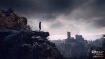 Trailer českého hororu Someday You'll Return kombinuje moravskou lidovou a moderní technologie