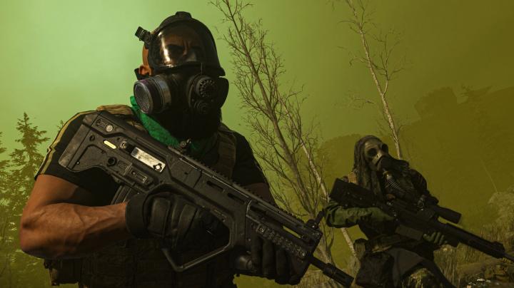Crossplay Call of Duty ovládli cheateři. Konzolisté ho na protest vypínají
