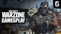 GamesPlay - Call of Duty: Warzone