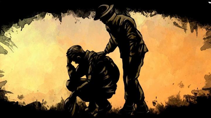 Druhoválečné RPG Broken Lines dostalo novou kampaň se zombíky