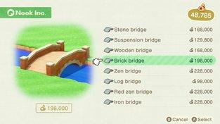 Nintendu se začínají mikrotransakce líbit, přesto v Animal Crossing není ani jedna