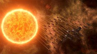 Paradox chystá stolní hry podle Stellaris a Prison Architect