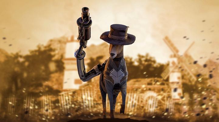 Díky pandemii bude spousta her zadarmo. Například Assassin's Creed Odyssey