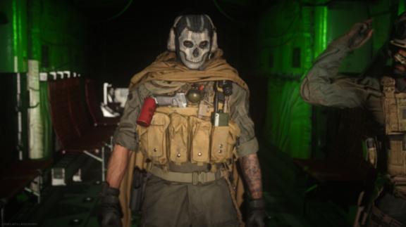 Vydavatel Call of Duty zatrhl vývoj cheatovacího hacku