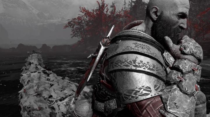 PlayStation 5 nabídne ve zpětné kompatibilitě nejhranější hry současné generace. Bude to stačit?