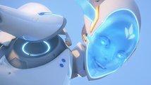 Blizzard nám dává echo o 32. hrdince Overwatche