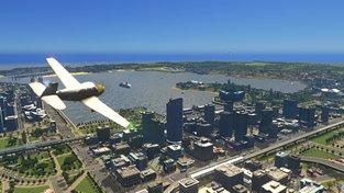 Budovatele měst čeká vlastní turnaj. Změří síly v Cities: Skylines